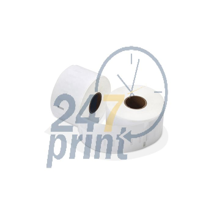 DYMO 11356 - S0722560 Label   van 247print.nl