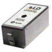 Compatible HP CD975AE Inkt Cartridge  Zwart van 247print.nl