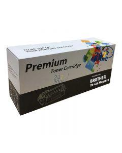 Compatible BROTHER TN-426M Toner Cartridge  Magenta van 247print.nl