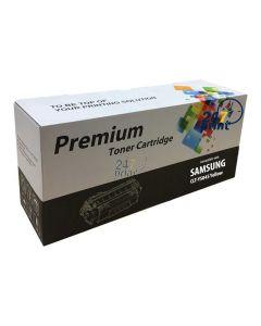 Compatible SAMSUNG CLT-Y504S Toner Cartridge  Geel van 247print.nl