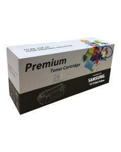 Compatible SAMSUNG CLT-Y506S Toner Cartridge  Geel van 247print.nl