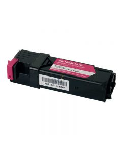 Compatible XEROX 106R01478 / XP6140 Toner Cartridge  Magenta van 247print.nl