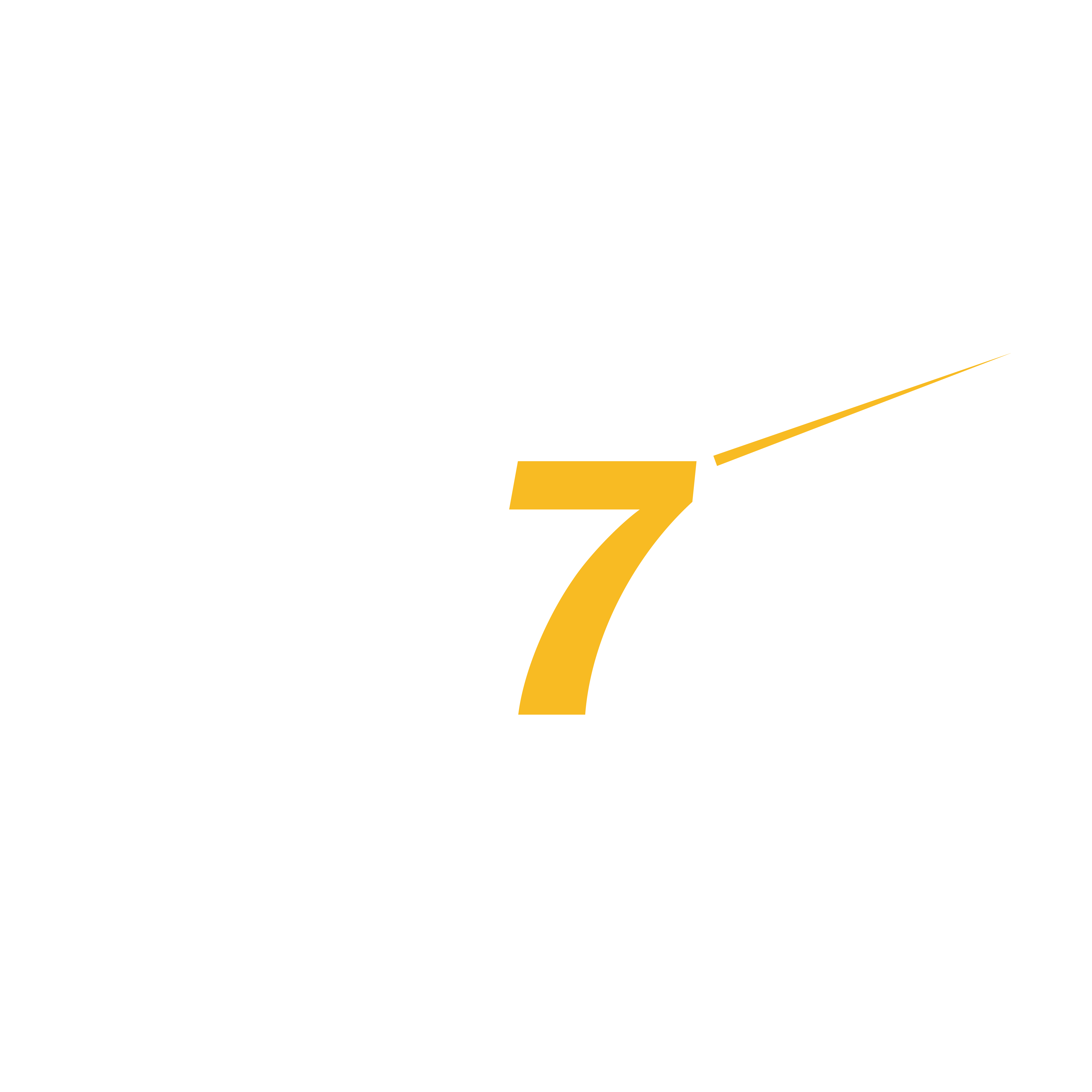 247print.nl, de goedkoopste cartridges, toners en labels van Nederland